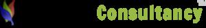 ad scott consultancy logo